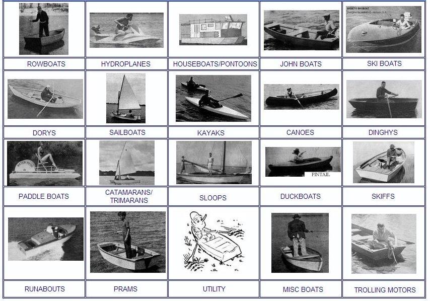 ice boats cold lightning john boats jon boat1 jon boat2 jon boat3 jon ...